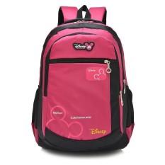 99aef86595f Hot-sale Kindergarten School Bag Children Baby Package 1-7 Years old Boys  and
