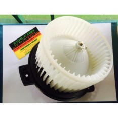 Isuzu Crosswind Rear Blower Motor Car Aircon Parts By Ashleigh Car Aircon And Muffler.