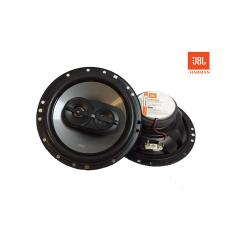 Jbl Philippines Jbl Car Speakers For Sale Prices Reviews Lazada
