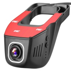 Dash Cam for sale - Car Dash Camera online brands, prices