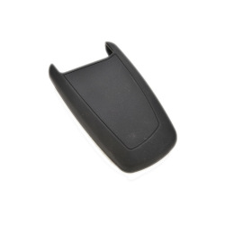 Jetting Buy Car Key Case Holder Fob For BMW 2 3 4 5 7 Series