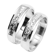Jjj Jewelry Philippines Jjj Jewelry Price List Wedding Rings For