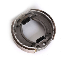 JYM Brake Shoe for Tmx front