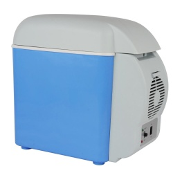 Keimav 7.5L Portable Electronic Cooling and Warming Refrigerator