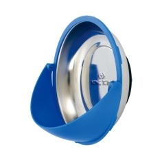 King Tony 9te11, Round Magnetic Tool Holder By United Solid Facility Inc..