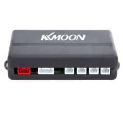 KKMOON Car Parking Sensor System.