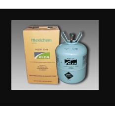 How Much Is Freon >> Buy Latest Refrigerants At Best Price Online In Philippines