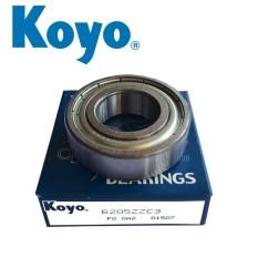 KOYO Philippines - KOYO Bearings & Seals for sale - prices & reviews