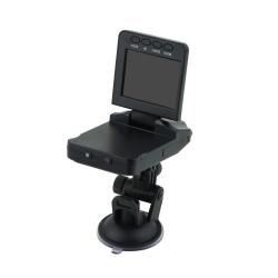 LCD HD IR Traffic Digital Video Recorder (Intl)