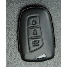 Alarm System for sale - Car Alarm System Accessories Online