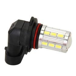 LED Auto car Fog light Bulb 2pcs