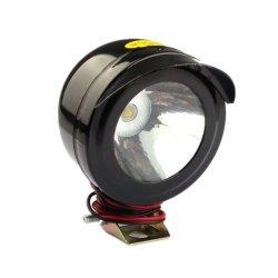 LED Headlight 3W