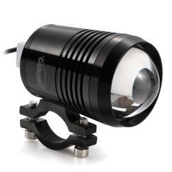 LED Spot Fog Lamp Light for Motorcycle/Car/Truck