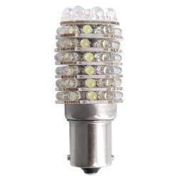 LED Tail Brake Stop Light Bulb White