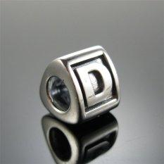 Diy Jewelry For Sale Custom Jewelry Online Brands Prices