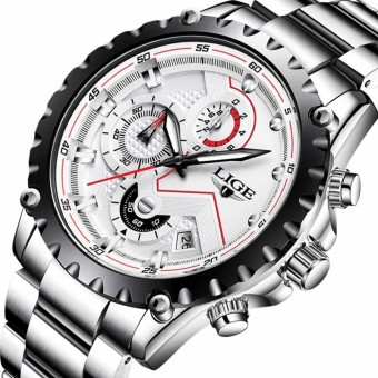 Watches For Men For Sale Mens Watches Online Brands