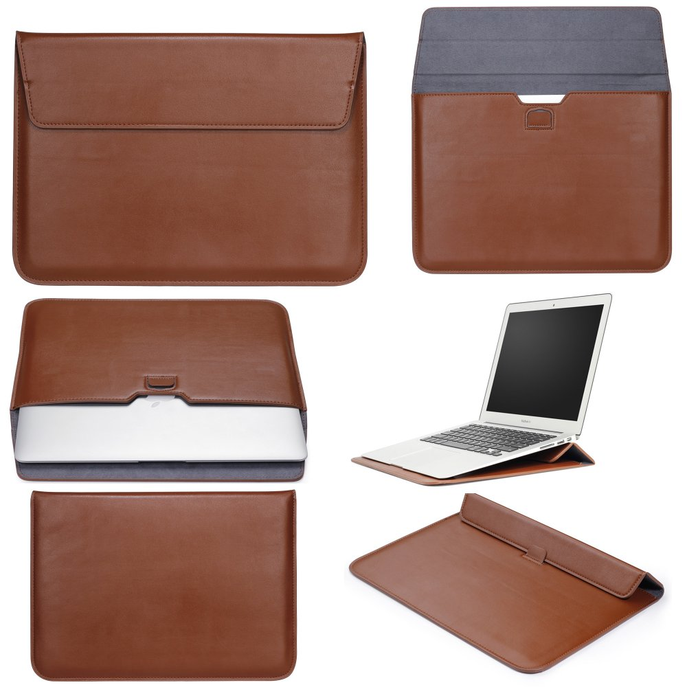 wholesale dealer 41d4c 1c964 LYBALL Philippines - LYBALL Laptop cases for sale - prices & reviews ...