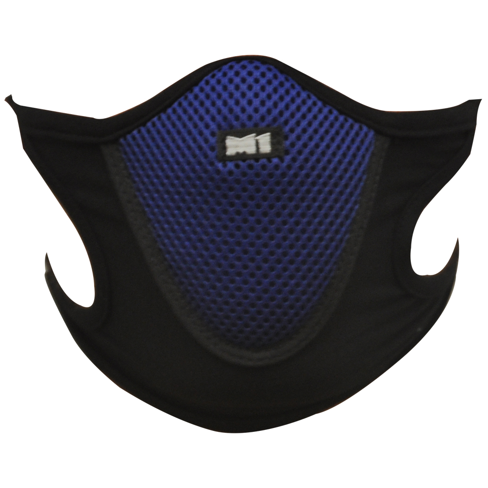 M1 K4 Red Motorcycle Filter Mask (Thailand) product preview, discount at cheapest price