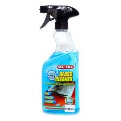 Ma-Fra Glass Cleaner 500ml HO909