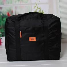 Men WaterProof Travel Bag For Suit Large Capacity Women Bag Folding Travel Duffle Handbags Luggage Packing