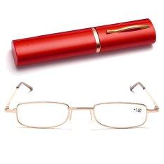 c7b4b8b072 Mens Fashion Glasses for sale - Designer Glasses for Men online brands