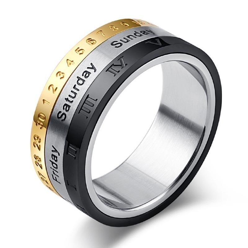 Mens Rings for sale - Rings For Men online brands, prices & reviews in Philippines | Lazada.com.ph
