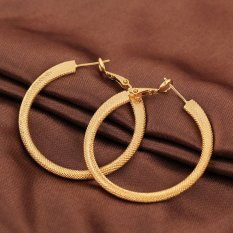 Hoop Earrings For Sale Womens Hoop Earrings Online Brands Prices