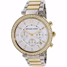 ab1f922ebbac Designer Watch For Women for sale - Fashion Watches For Women online ...