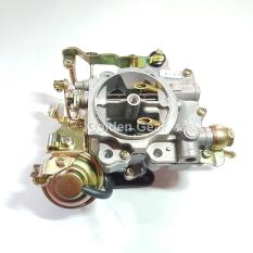 Mitsubishi L300 4g32 4g33 Singkit Carburetor By Golden Gear Automotive Parts Supply.