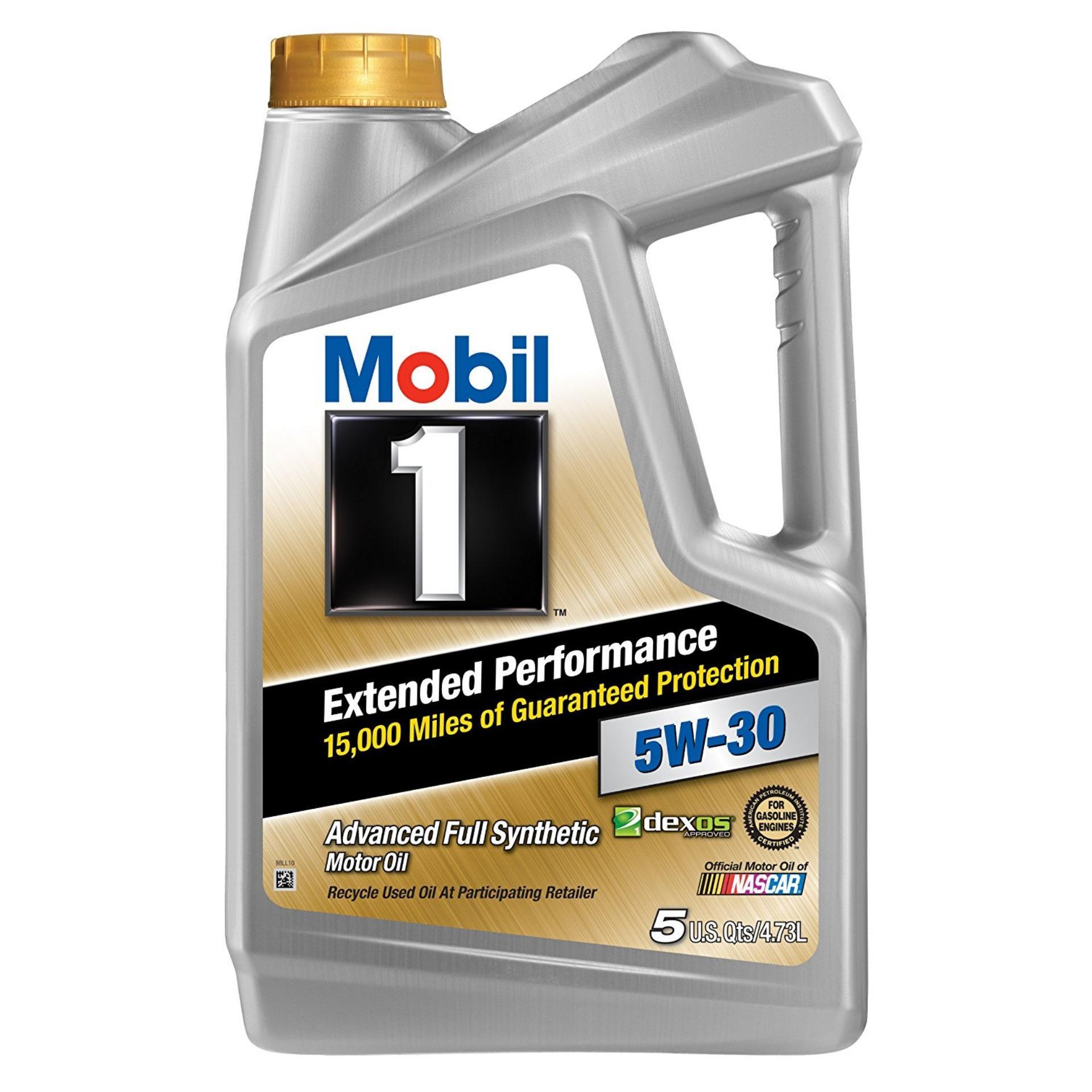 Engine Oil For Sale Motor Online Brands Prices Reviews In Shell Helix Hx5 15w 40 Api Sn Oli Mobil Mesin Bensin 4 Liter 1 120766 Extended Performance 5w 30 5 Quart