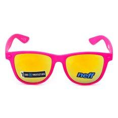 df9ca987172 Unisex Sunglasses for sale - Simple Sunglasses online brands