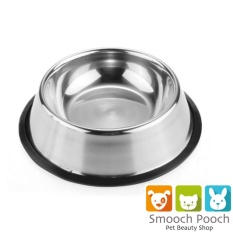 buy sell cheapest dog cat food best quality product deals