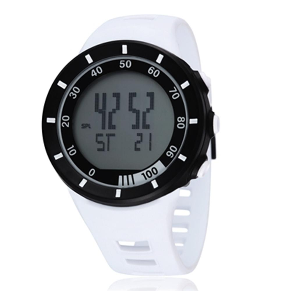 New Arrivals 2015 Ohsen 2821 Men's Electronic Led Sport Diving Watch Men Male Green Army Cool Wristwatches Reloj Hombre For Gift