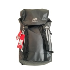 new balance 373 backpack
