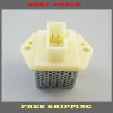 New Blower Motor Resistor for Nissan Pickup Pathfinder D21 RU207 2400308391 RU89