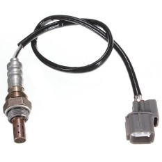 New Front Oxygen 02 O2 Sensor Upstream For Honda Acura Isuzu Civic CR-V  Odyssey - intl