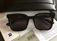 4de3002851a New Gentle man or Women Monster eyeware V brand FINN 01 sunglasses for Gentle  monster sunglasses