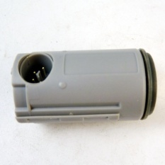New Parking Sensor Pdc For Benz E300 E320 E430 S320 S420 S500 S600 0005425418 By Sance Auto Parts.