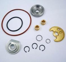 New Turbo Charger Repair Rebuild Rebuilt Turbocharger kit TD05 16G 18G  JOURNAL