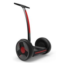 Ninebot Elite Personal Transportation Robot (Black)