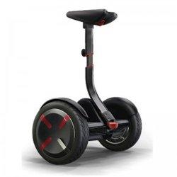 Ninebot Mini Personal Transportation Robot (Black)
