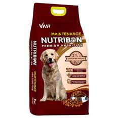 Dog food for sale food for dogs online brands prices reviews in nutribon premium nutrition maintenance adult dog food 5 kg forumfinder Image collections