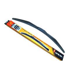 NWB Design Wiper Blade 28