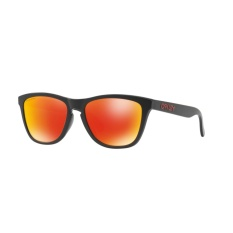 c0c3a3fcc2d Oakley Philippines  Oakley price list - Oakley Shades   Sunglasses ...