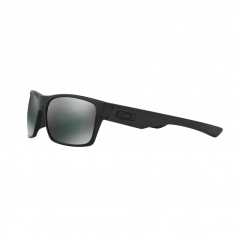 7beb8c4fa1f Oakley Philippines - Oakley Sunglasses For Men for sale - prices ...