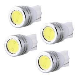 OEM Car Side Lampu LED - Putih - 4 Buah