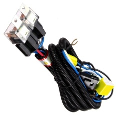 E Low Beam Relay Wiring on headlight relay, blower motor relay, air conditioning relay, drl relay, light relay, turn signal relay, locking relay, horn relay, transmission relay, switch relay, coil relay, power relay, fog lamp relay, fan relay, brake relay, battery relay,
