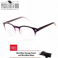 7d7eabbcd11 Prescription Glasses for Women for sale - Womens Prescription Glasses  online brands