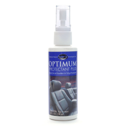 Optimum Protectant Plus 118 ml