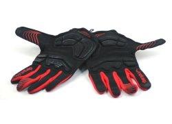 P023 Wiretap Bg-Gel Gloves XL (Black)